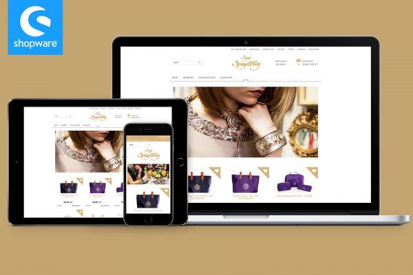 regenreich agentur in m nster f r online marketing e commerce. Black Bedroom Furniture Sets. Home Design Ideas