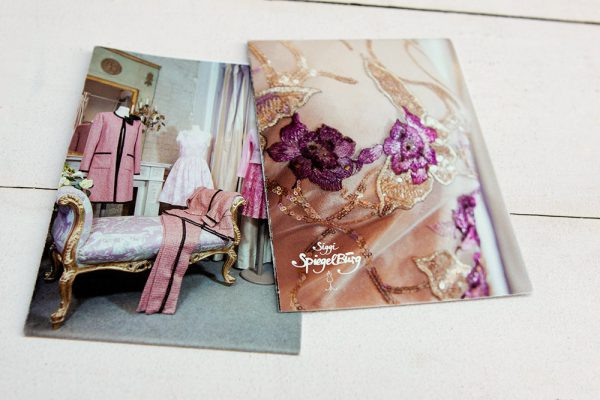 regenreich agentur in m nster f r hochwertiges printdesign. Black Bedroom Furniture Sets. Home Design Ideas