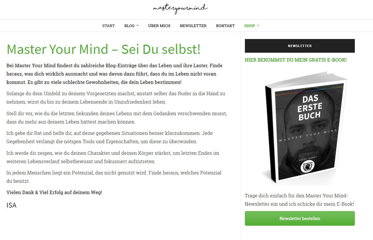Regenreich_Online-Marketing_MasterYourMind_02