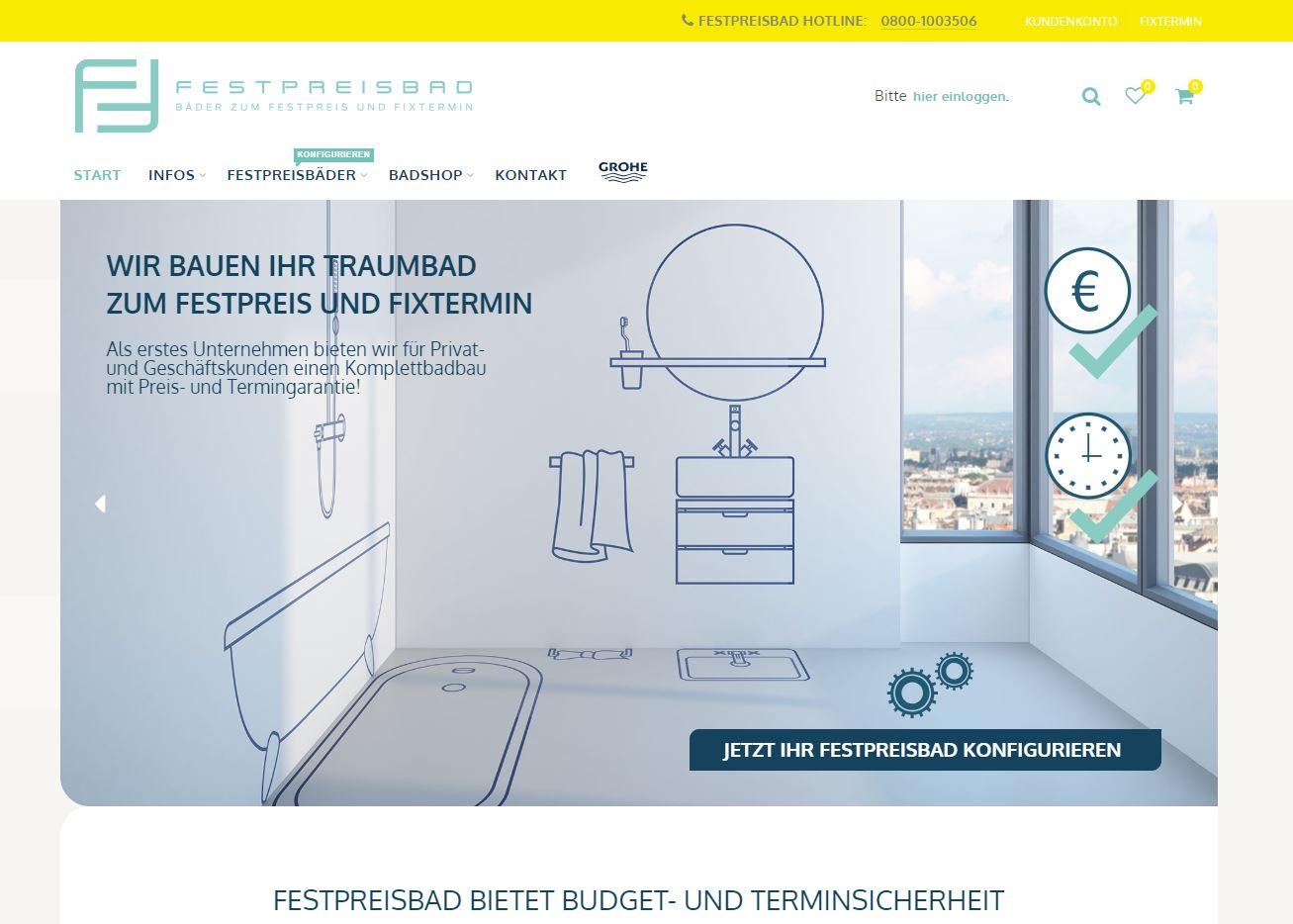 Regenreich_Webentwicklung_Festpreisbad_01